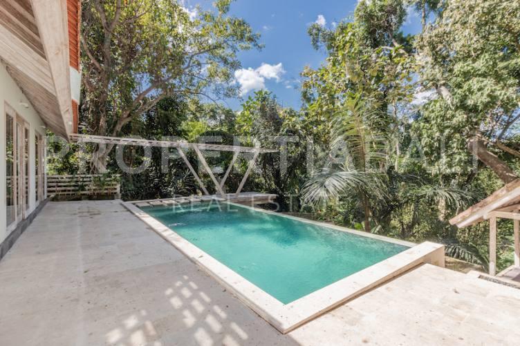 Bali, 2 Bedrooms Bedrooms, ,2 BathroomsBathrooms,Freehold Villa,For sale villa,2718