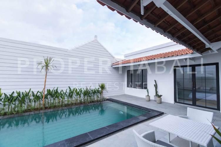 Bali, 4 Bedrooms Bedrooms, ,4 BathroomsBathrooms,Yearly Rental,For rent,2720