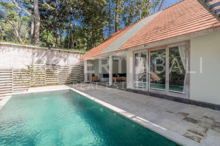 Bali, 2 Bedrooms Bedrooms, ,2 BathroomsBathrooms,Leasehold Villa,For sale villa,2721