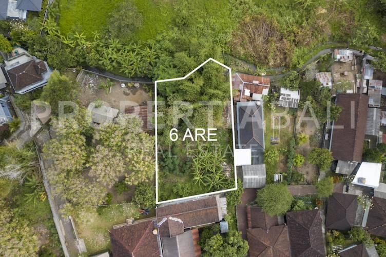 Bali, ,Freehold Land,For sale land,2725