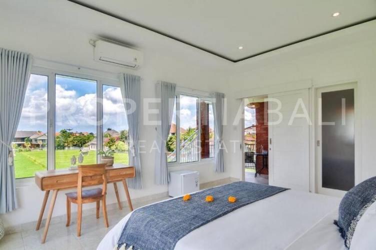 Bali, 3 Bedrooms Bedrooms, ,3 BathroomsBathrooms,Yearly Rental,For rent,2726