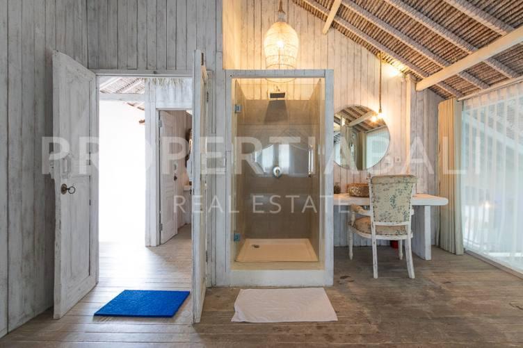 Bali, 4 Bedrooms Bedrooms, ,5 BathroomsBathrooms,Leasehold Villa,For sale villa,2728