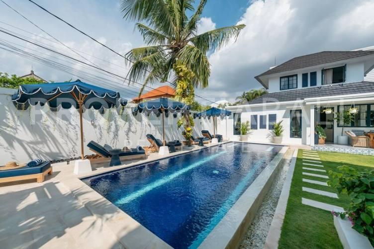 Bali, 5 Bedrooms Bedrooms, ,5 BathroomsBathrooms,Leasehold Villa,For sale villa,2730