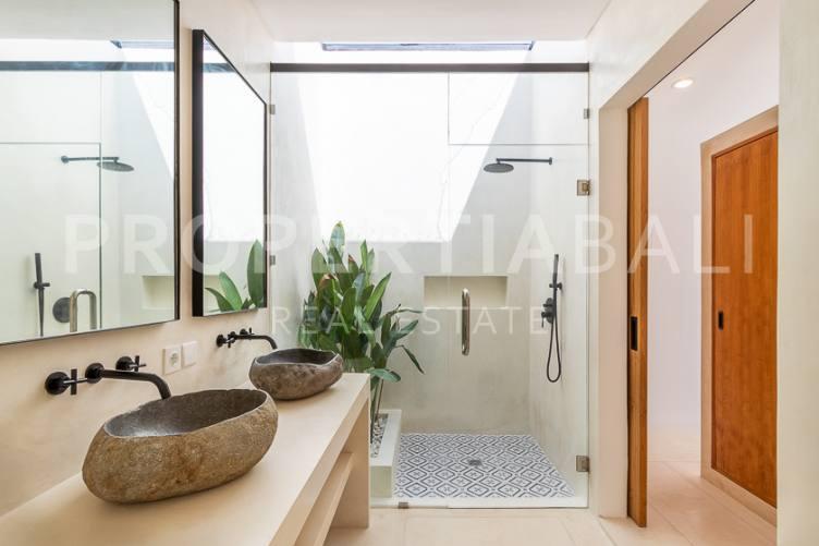 Bali, 3 Bedrooms Bedrooms, ,3 BathroomsBathrooms,Leasehold Villa,For sale villa,2731