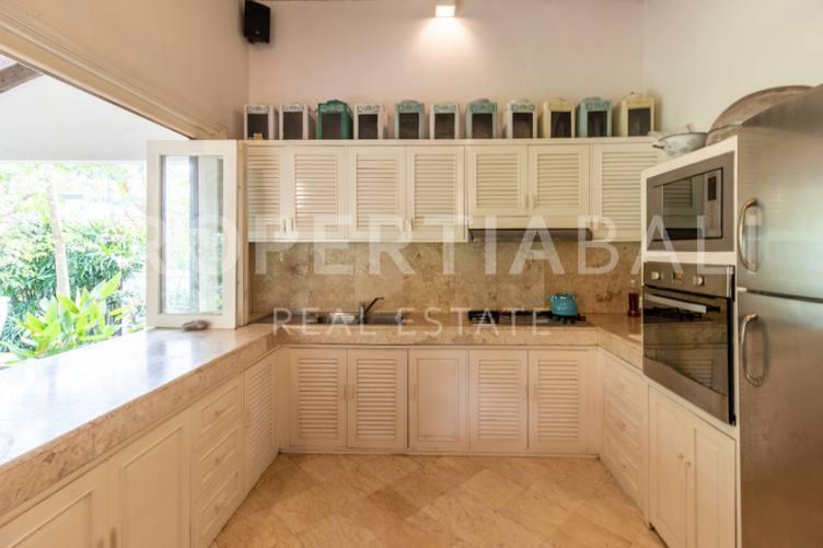 Bali, 4 Bedrooms Bedrooms, ,4 BathroomsBathrooms,Freehold Villa,For sale villa,2732