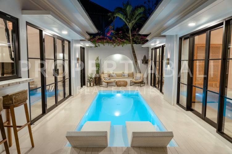 Bali, 3 Bedrooms Bedrooms, ,3 BathroomsBathrooms,Leasehold Villa,For sale villa,2740