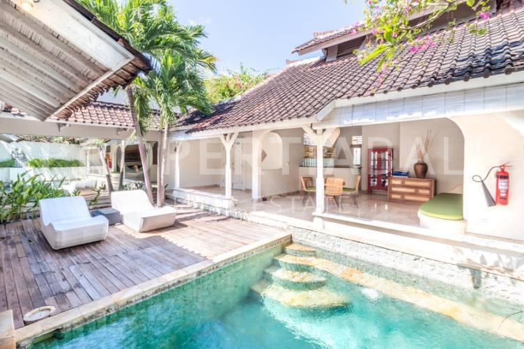 Bali, 2 Bedrooms Bedrooms, ,2 BathroomsBathrooms,Leasehold Villa,For sale villa,2744
