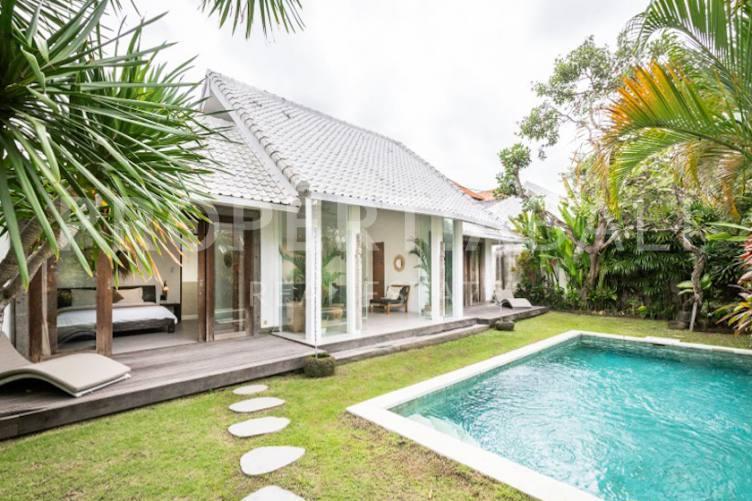 Bali, 2 Bedrooms Bedrooms, ,2 BathroomsBathrooms,Yearly Rental,For rent,2746