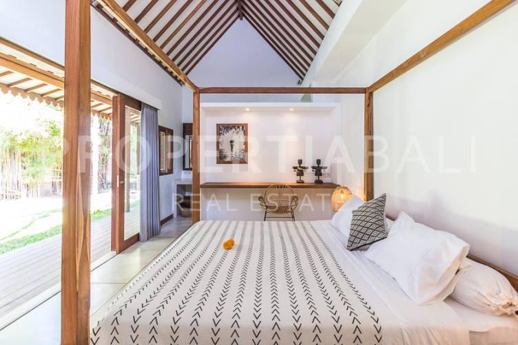 Bali, 4 Bedrooms Bedrooms, ,3 BathroomsBathrooms,Leasehold Villa,For sale villa,2749