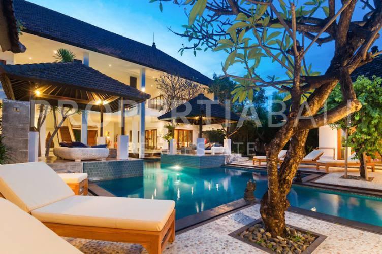Bali, 7 Bedrooms Bedrooms, ,7 BathroomsBathrooms,Yearly Rental,For rent,2750