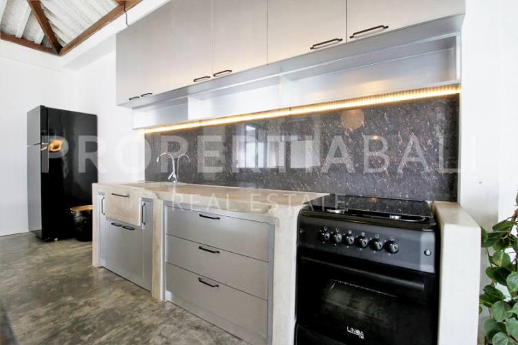 Bali, 3 Bedrooms Bedrooms, ,3 BathroomsBathrooms,Leasehold Villa,For sale villa,2752