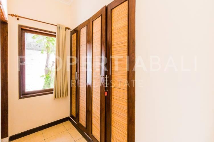 Bali, 3 Bedrooms Bedrooms, ,3 BathroomsBathrooms,Yearly Rental,For rent,2753