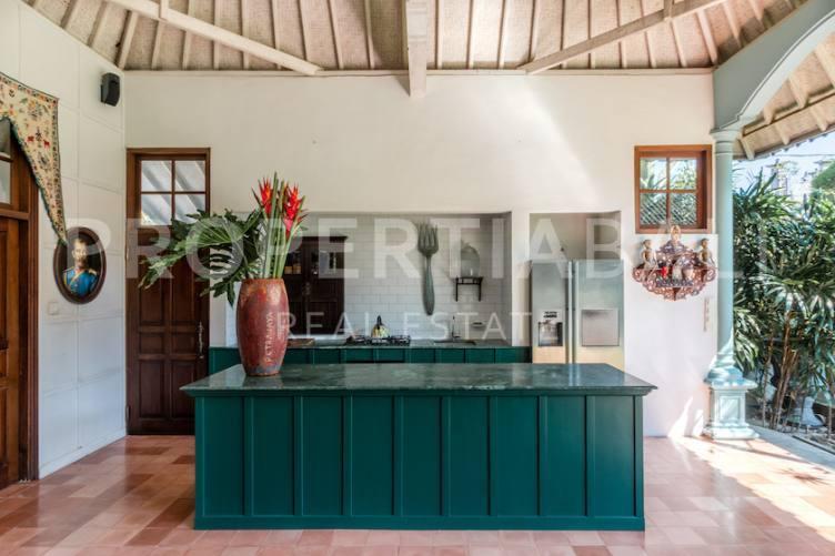 Bali, 2 Bedrooms Bedrooms, ,2 BathroomsBathrooms,Leasehold Villa,For sale villa,2754