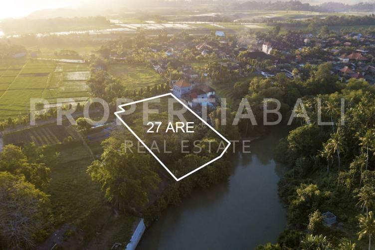 Bali, ,Freehold Land,For sale land,2755
