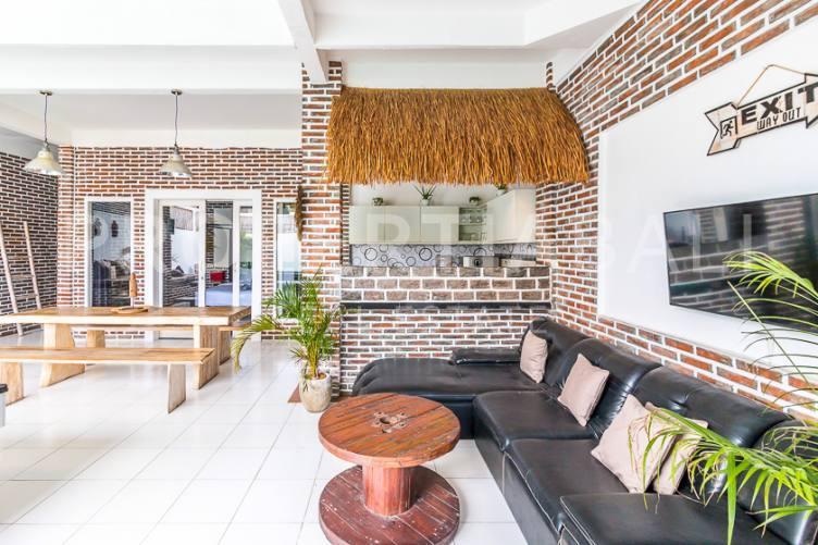 Bali, 3 Bedrooms Bedrooms, ,3 BathroomsBathrooms,Yearly Rental,For rent,2758