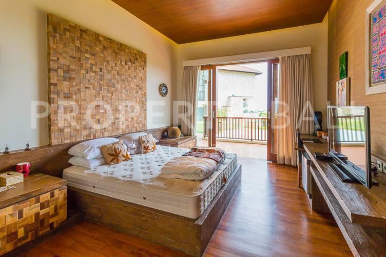 Bali, 6 Bedrooms Bedrooms, ,6 BathroomsBathrooms,Yearly Rental,For rent,2759