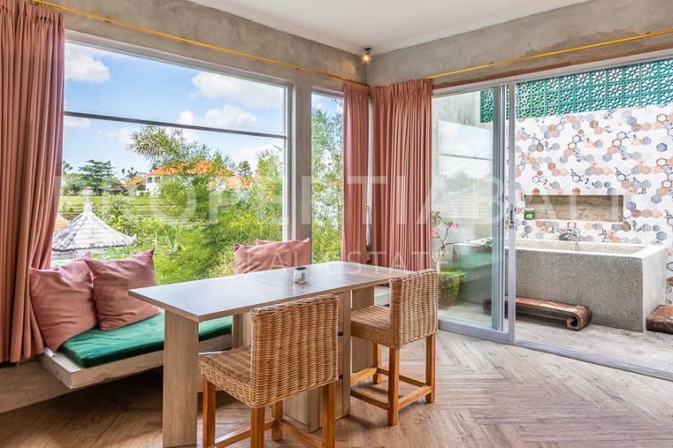 Bali, 3 Bedrooms Bedrooms, ,3 BathroomsBathrooms,Leasehold Villa,For sale villa,2763