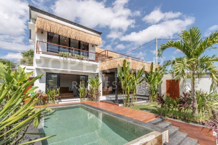 Bali, 2 Bedrooms Bedrooms, ,2 BathroomsBathrooms,Leasehold Villa,For sale villa,2765