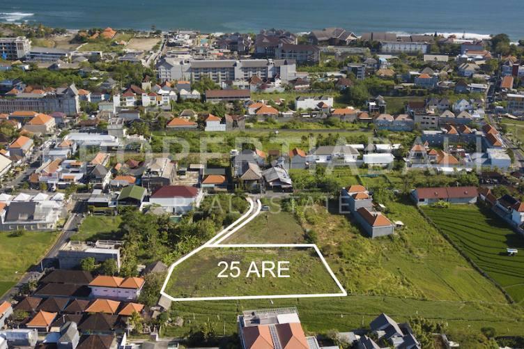 Bali, ,Freehold Land,For sale land,2766