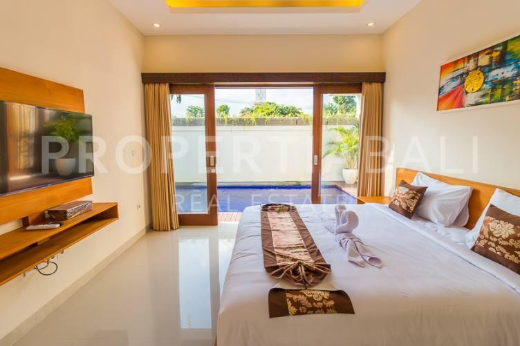Bali, 2 Bedrooms Bedrooms, ,2 BathroomsBathrooms,Yearly Rental,For rent,2767