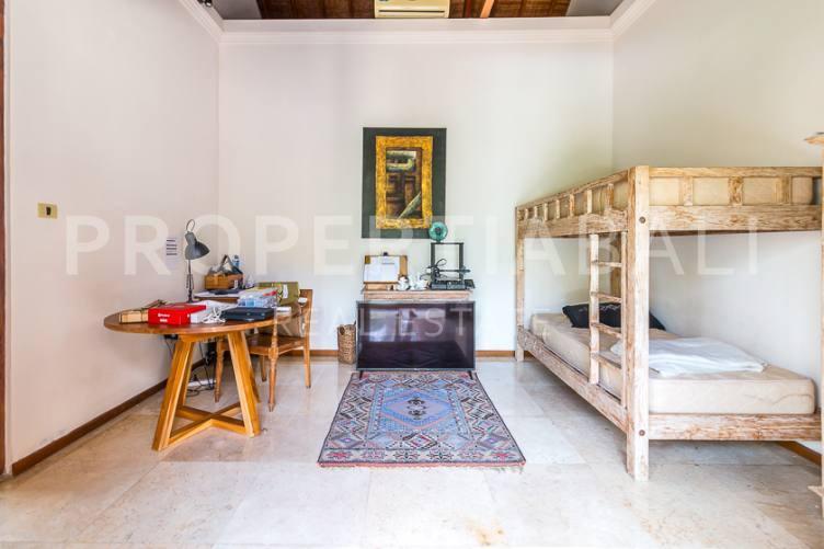 Bali, 4 Bedrooms Bedrooms, ,3 BathroomsBathrooms,Yearly Rental,For rent,2769