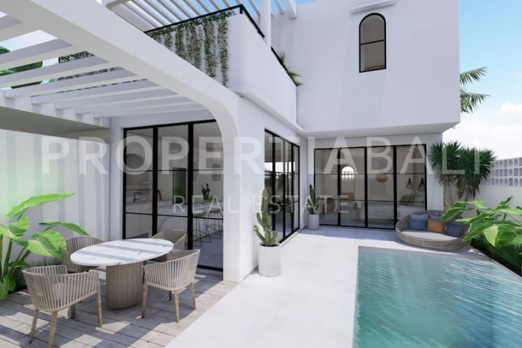 Bali, 3 Bedrooms Bedrooms, ,3 BathroomsBathrooms,Leasehold Villa,For sale villa,2770