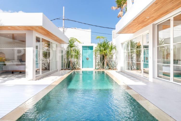 Bali, 3 Bedrooms Bedrooms, ,3 BathroomsBathrooms,Leasehold Villa,For sale villa,2775