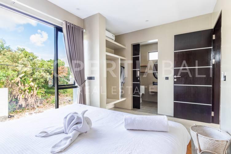 Bali, 2 Bedrooms Bedrooms, ,3 BathroomsBathrooms,Leasehold Villa,For sale villa,2776