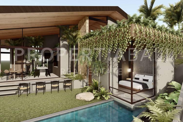 Bali, 4 Bedrooms Bedrooms, ,4 BathroomsBathrooms,Leasehold Villa,For sale villa,2780
