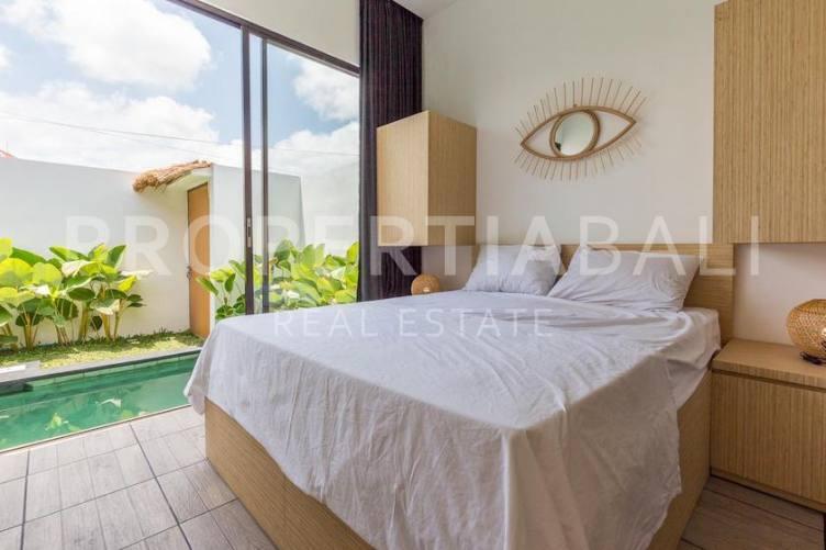 Bali, 2 Bedrooms Bedrooms, ,2 BathroomsBathrooms,Leasehold Villa,For sale villa,2781