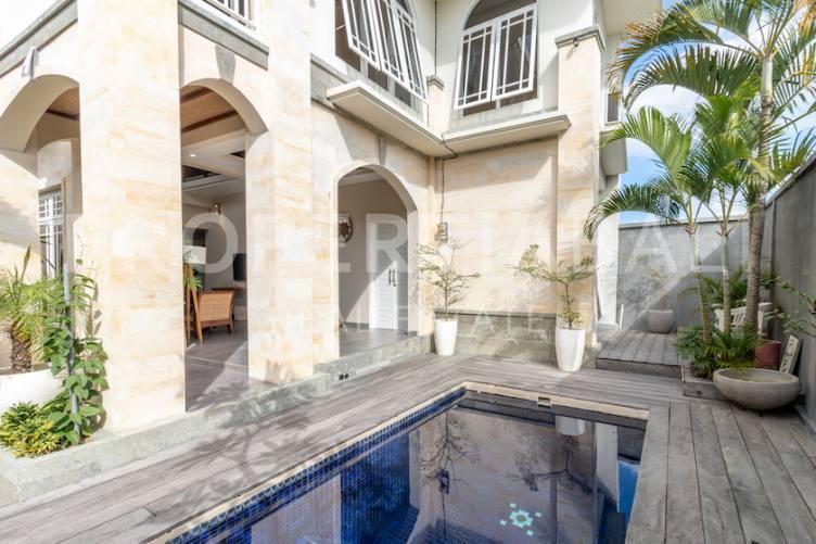 Bali, 4 Bedrooms Bedrooms, ,4 BathroomsBathrooms,Leasehold Villa,For sale villa,2783