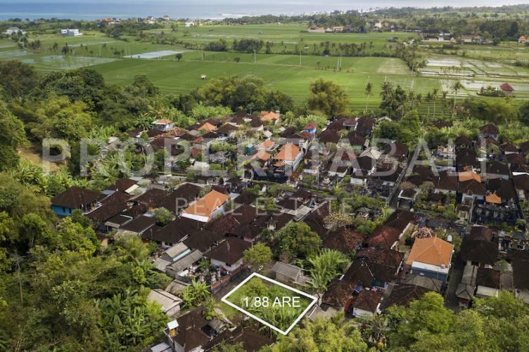 Bali, ,Freehold Land,For sale land,2785