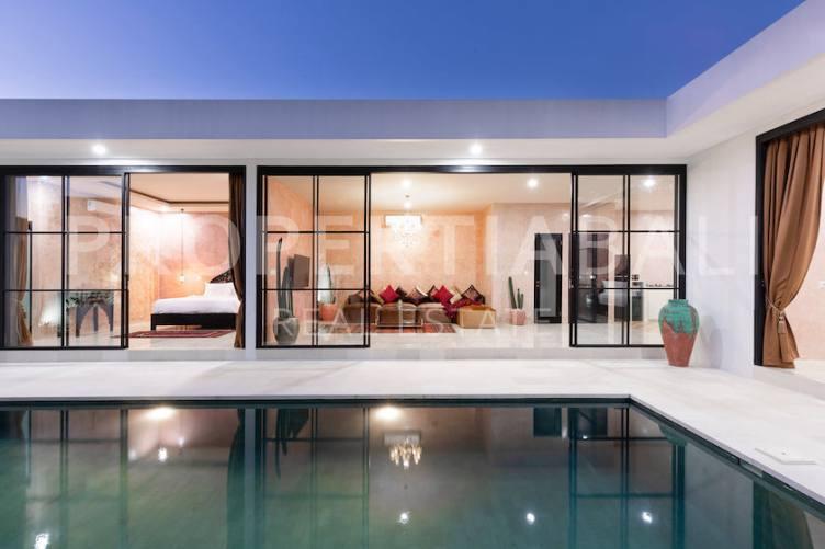 Bali, 3 Bedrooms Bedrooms, ,3 BathroomsBathrooms,Leasehold Villa,For sale villa,2788