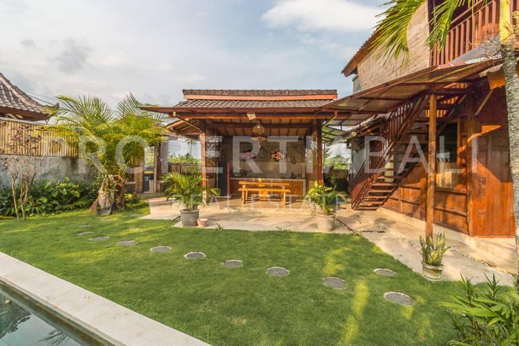 Bali, 2 Bedrooms Bedrooms, ,2 BathroomsBathrooms,Yearly Rental,For rent,2792