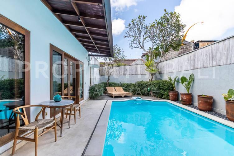Bali, 2 Bedrooms Bedrooms, ,3 BathroomsBathrooms,Freehold Villa,For sale villa,2794