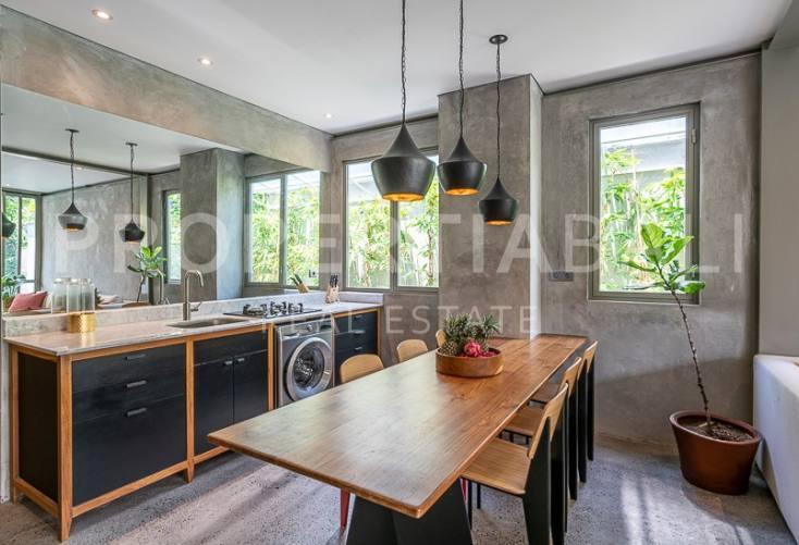 Bali, 2 Bedrooms Bedrooms, ,3 BathroomsBathrooms,Yearly Rental,For rent,2795