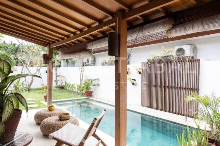 Bali, 2 Bedrooms Bedrooms, ,2 BathroomsBathrooms,Yearly Rental,For rent,2800
