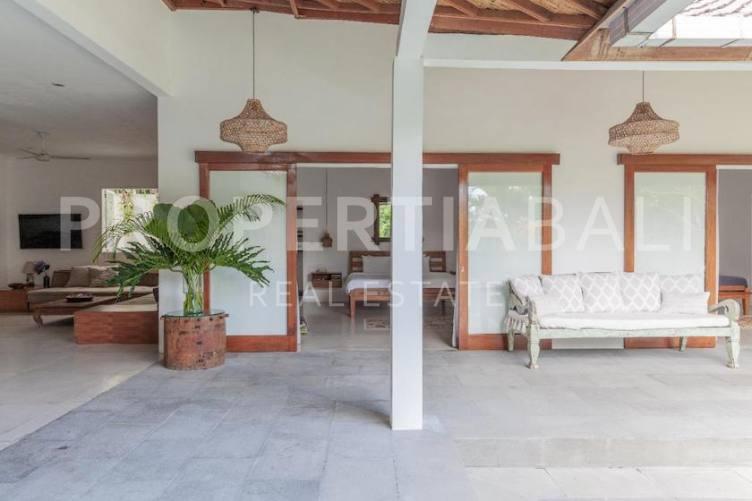 Bali, 3 Bedrooms Bedrooms, ,3.5 BathroomsBathrooms,Yearly Rental,For rent,2810