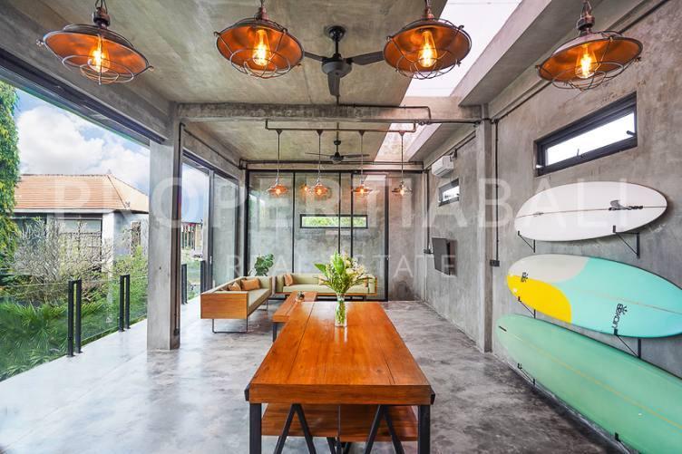 Bali, 3 Bedrooms Bedrooms, ,4 BathroomsBathrooms,Leasehold Villa,For sale villa,2812