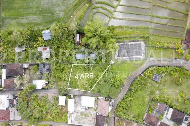 Bali, ,Freehold Land,For sale land,2815