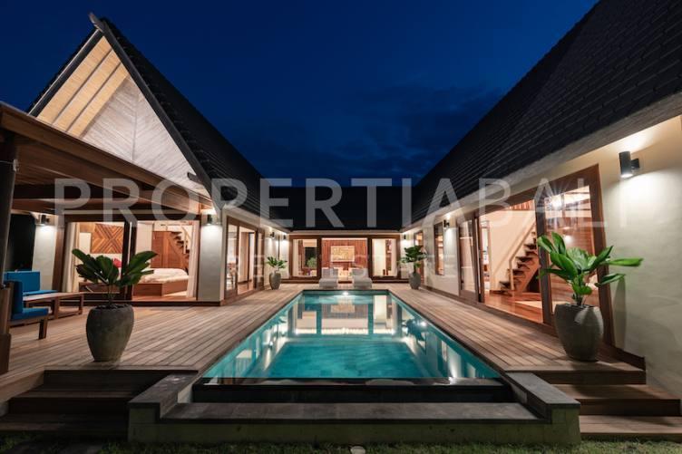 Bali, 3 Bedrooms Bedrooms, ,3 BathroomsBathrooms,Yearly Rental,For rent,2819