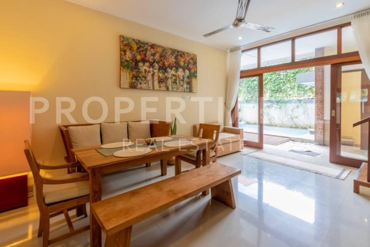 Bali, 3 Bedrooms Bedrooms, ,3 BathroomsBathrooms,Yearly Rental,For rent,2822