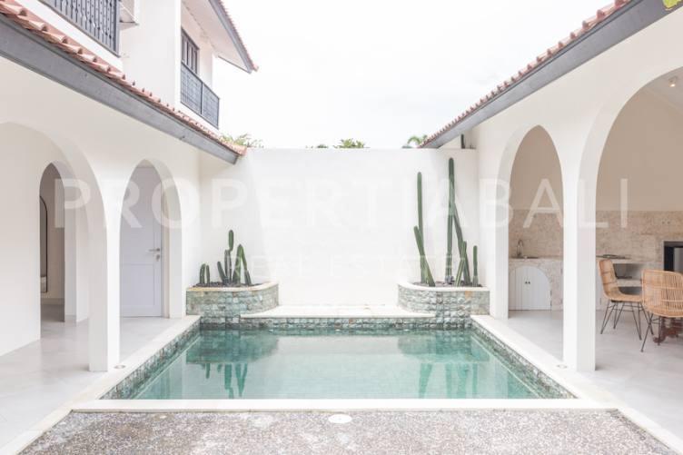 Bali, 2 Bedrooms Bedrooms, ,2 BathroomsBathrooms,Yearly Rental,For rent,2834
