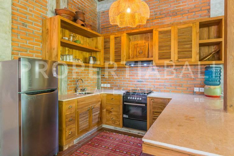Bali, 3 Bedrooms Bedrooms, ,4 BathroomsBathrooms,Leasehold Villa,For sale villa,2836