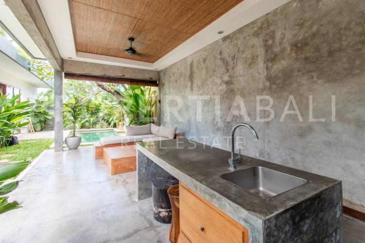 Bali, 2 Bedrooms Bedrooms, ,2 BathroomsBathrooms,Leasehold Villa,For sale villa,2837