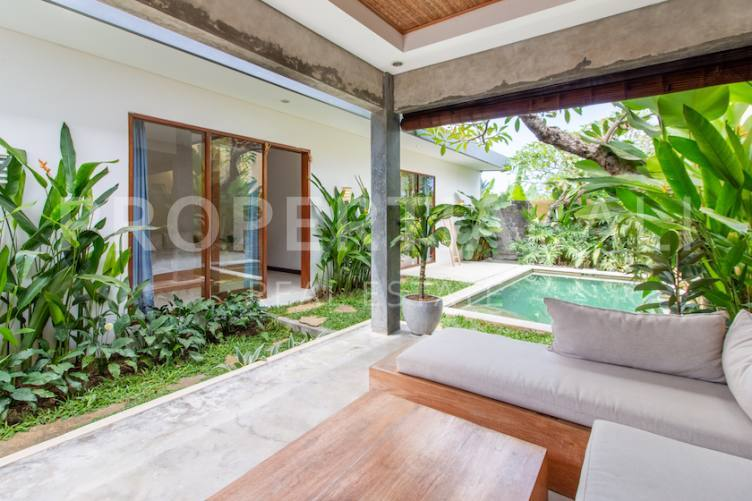 Bali, 2 Bedrooms Bedrooms, ,2 BathroomsBathrooms,Freehold Villa,For sale villa,2840