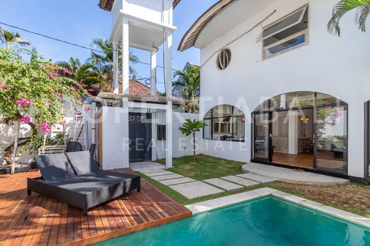 Bali, 5 Bedrooms Bedrooms, ,5 BathroomsBathrooms,Leasehold Villa,For sale villa,2844