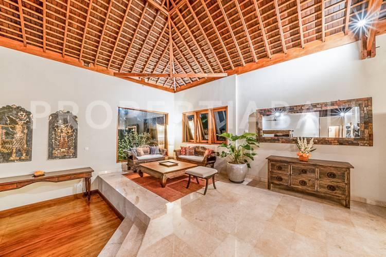 Bali, 3 Bedrooms Bedrooms, ,3 BathroomsBathrooms,Yearly Rental,For rent,2847