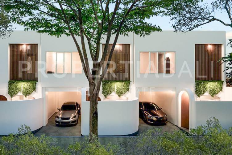 Bali, 2 Bedrooms Bedrooms, ,3 BathroomsBathrooms,Leasehold Villa,For sale villa,2848