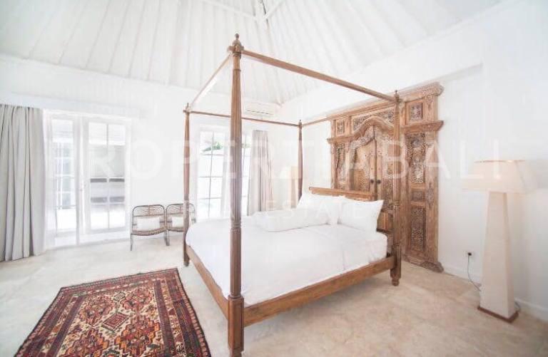 Bali, 4 Bedrooms Bedrooms, ,4 BathroomsBathrooms,Leasehold Villa,For sale villa,2849